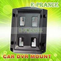 20 pcs Mount Bracket Cradle for Car DVR Camera F500L/F900LHD holder free shipping F500