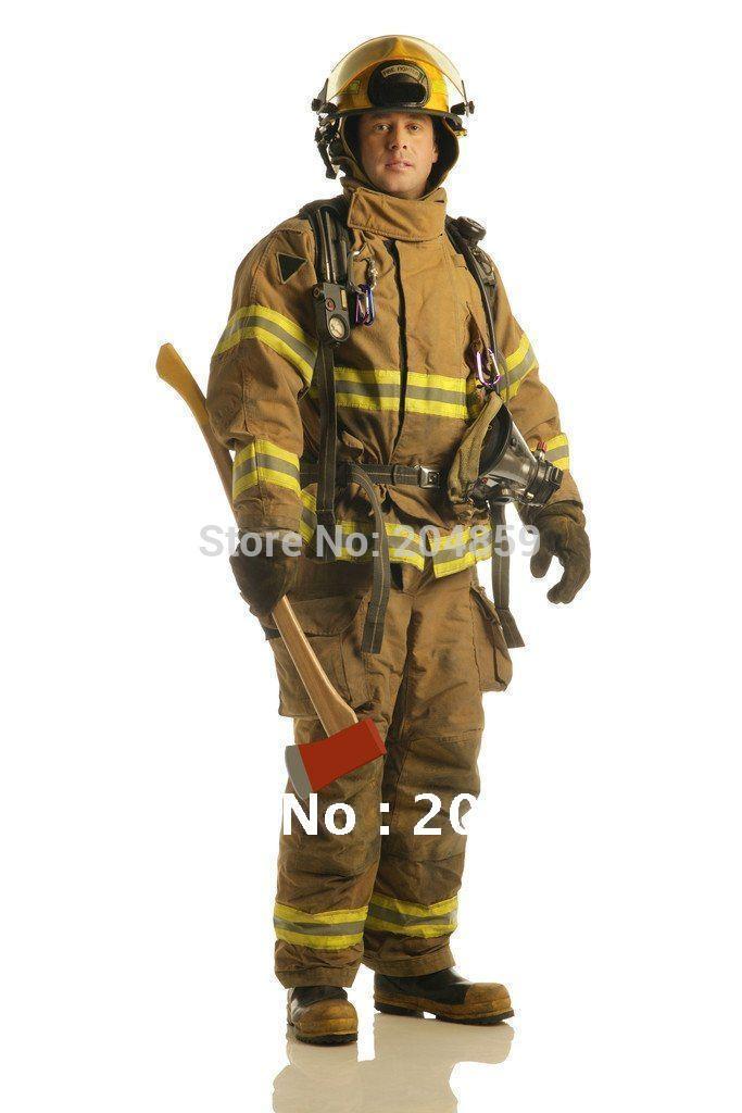 get cheap firefighter jacket aliexpress