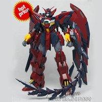 Free Shipping/ Gundam Model MG 1:100 / Gundam Epyon OZ-13MS /BANDA MODEL/ Made in China