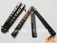 2pc New Super Cool Credit Card Sized Folding Pocket Safety Knife Wallet Folding Safety Knife