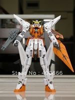 Self assambled Kit, GUNDAM cool model TT GG 00 TV 03 Kyrios MG 1:100 Ver. TV FREE SHIPPING