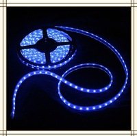 DC 12V3528 5m rgb led strip smd 60led/m led light strips waterproof  ip68