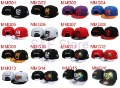Free shipping MMG snapback hat  Maybach Music Group Snapback baseball cap 10pcs/lot