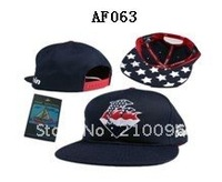 Fashion 2012  Pink Dolphin snapback hats top quality wholesale+custom+adjustable+free shipping+mix order