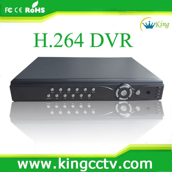 Download avtech 4ch h. 264 dvr firmware free software bittorrentvisa.