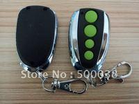 M842  M844 M832 Merlin Garage Door 230t 430r Remote Control Hand