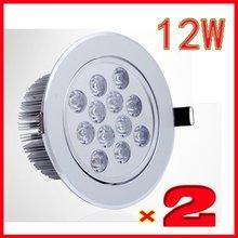 Светильники  от J&W Lighting Limited артикул 651148539