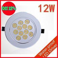 Светильники  от J&W Lighting Limited артикул 651148851