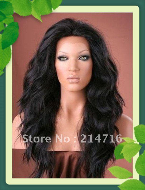 Remy Hair Or Brazilian Hair 72