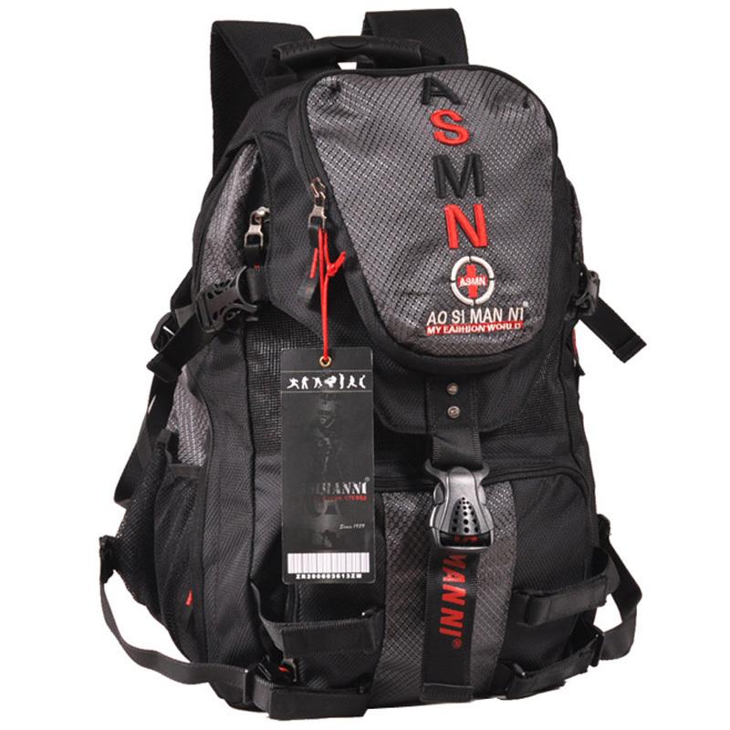 Mens Hiking Backpacks – TrendBackpack