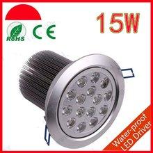 Светильники  от J&W Lighting Limited артикул 651207909