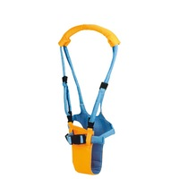baby toddler bags baby walker assistant walking wings learning to walk belt