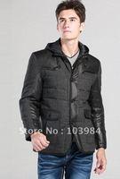 WOOLRICH Men's down coat men down jacket coat Man down jacket coat