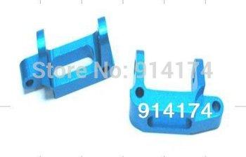 henglong rc car 3851-2 Mad Truck part  Aluminum CNC Upgrade part No:69 R 69 L(2pcs),henglong 3851-1 parts free shipping
