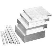 10PCS,aluminum sheet 100*150*0.32mm, metal sheet,DIY model part,Materials,free shipping