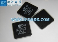 AA4-7674-TCAZ  CONEXANT  QFP - only new and original, unused 100%, only own inventory,10pcs for hot sales-IC