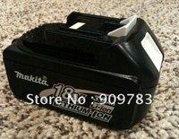 wholesale New Makita BL1830 18V Li-ion Lithium Ion 3.0Ah Cordless Power Battery NO RESERVE