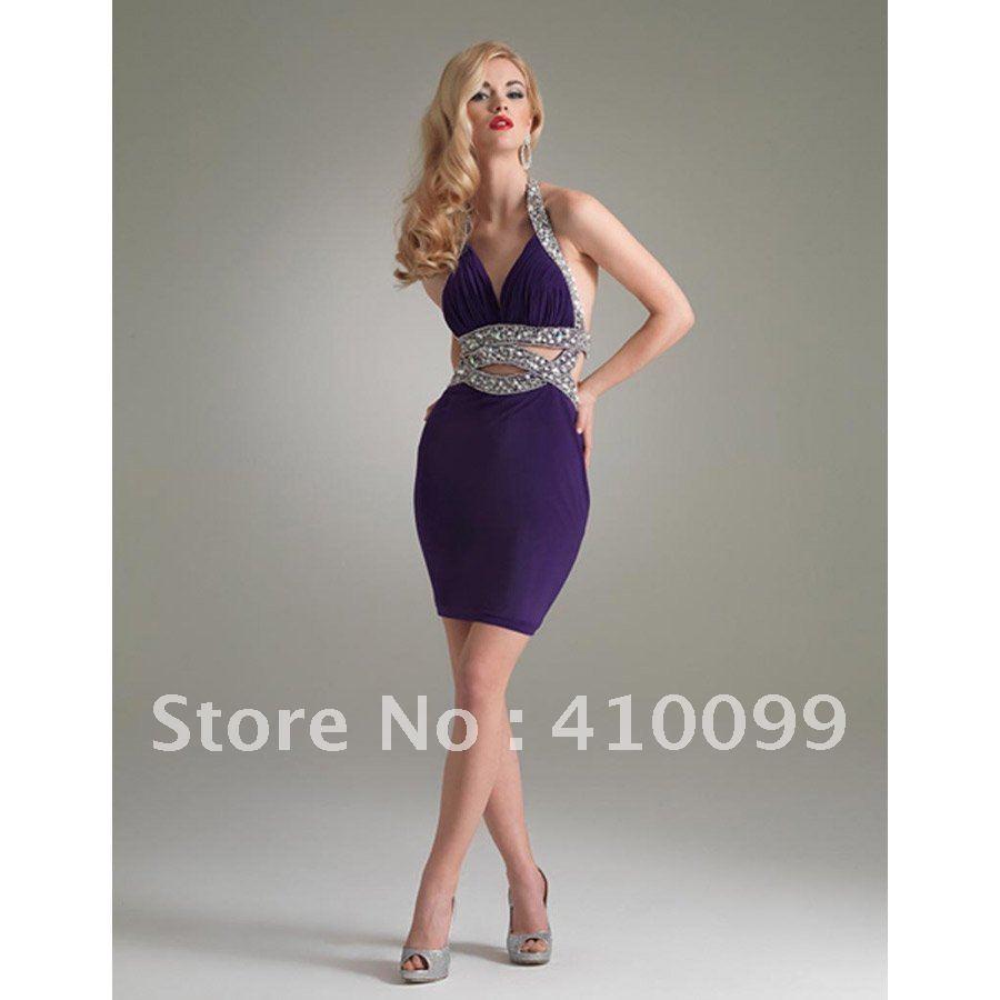 dresses dress event semi formal
