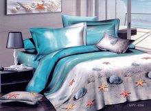 popular starfish blue