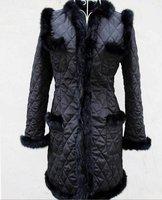 Женское платье ,  B1201212160476