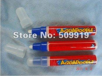 manufacturer selling best quality aquadoodle pen 50pcs/lot the magic pen for aquadoodle mat freeshipping