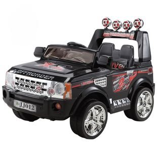 1:4 scale rc car,dual motors drive,kids electric ride on car with music& LED light,power wheels ride on toys(China (Mainland))
