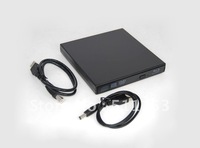 Free shipping Genuine USB 2.0 External Blu-ray Burner Drive BLU-RAY WRITER BD WRITER BD BURNER