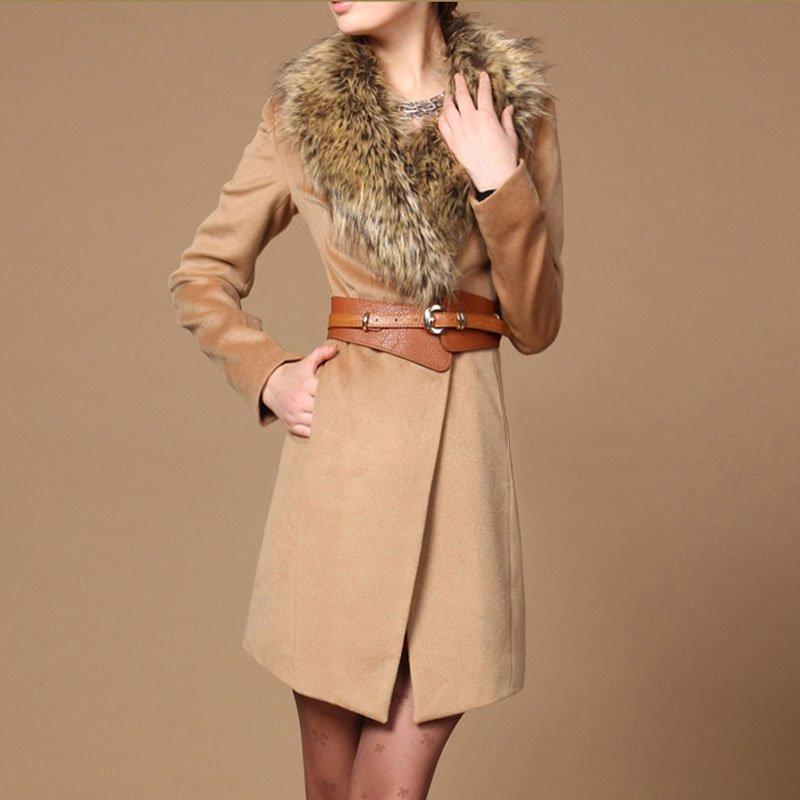 Autumn Fashion Women Fashion Design Women 39 s