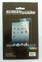PROFESSIONAL SCREEN GUARD/LCD SCREEN for Kindle fire HD/Hd paster for  Amazon Kindle fire HD/LCD SCREEN for kindle fire HD7