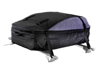 Cargo Roof Bag luggage carrier waterproof function car top bag