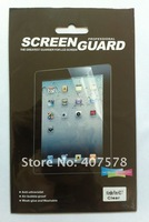 PROFESSIONAL SCREEN GUARD/LCD SCREEN for Kindle fire HD/Hd paster for amazon Kindle fire HD/LCD SCREEN