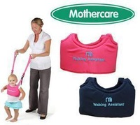 Min Order $20 (mixed order) Cotton baby toddler belt baby anti-lost toddler (YD)