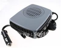 PEAK PKCOJ5 160 WATT HEATER DEFROSTER CAR FAN NEW  12V DC ceramic car heater CAR AUTO PORTABLE SPACE HEATER FAN DEFROSTER