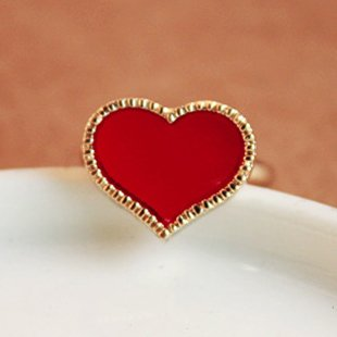 FREE SHIPPING Hot Sale Alloy Ring(China (Mainland))