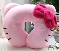 Retail Hello kitty  U neck pillows  (JD)