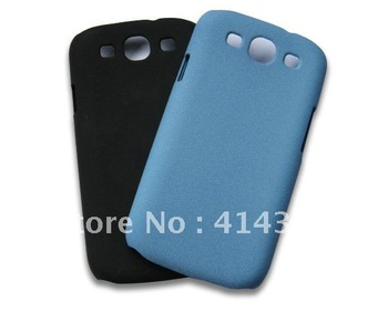 the latest  design your own fashion cell phone cases for samsung i9300 designer cell phone cases wholesale