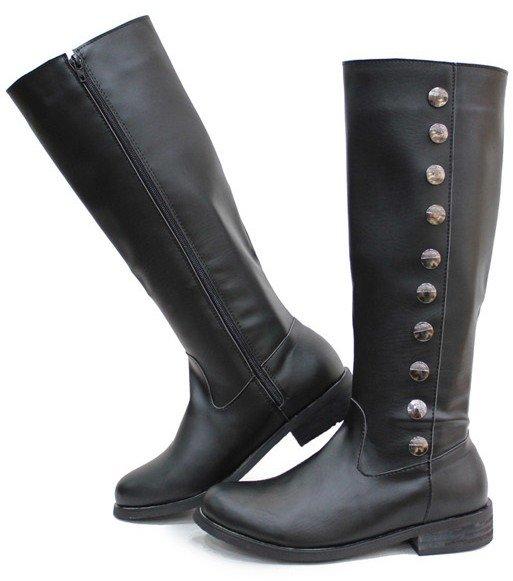 mens knee high cowboy boots reviews shopping