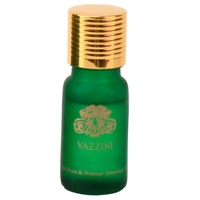 VAZZINI 30ML (F13) Fight to press slow and soft shrewd oil ,Is the first selection of office worker and pressure adult