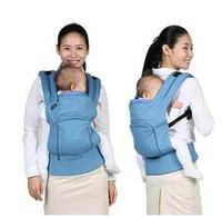 Pognae baby suspenders babycarrier810 baby suspenders backpack