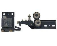 161 door lock for elevator & lift components
