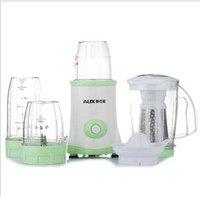 250-C multifunction food cooking machine fruit juicer mixer Blender Free shipping