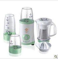 SS250-C multifunctional Mini juicer food blender Free shipping