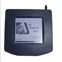 2012New come out  !Digiprog III Digiprog 3 V4.82 Odometer Programmer Mileage Correction Tool good quality with free shipping