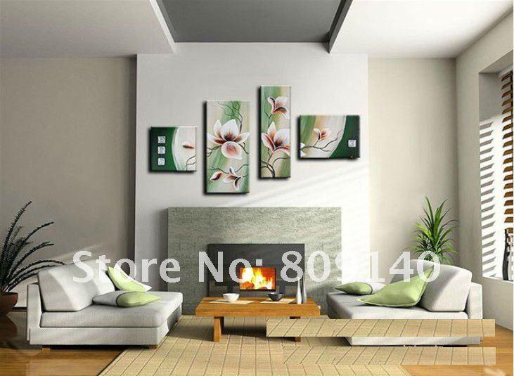Home Decor Photos Free
