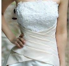 wholesale wedding dress brands