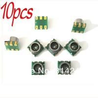 Электронное производственное оборудование 1pcs 24M 8-channel logic analyzer of USB Saleae