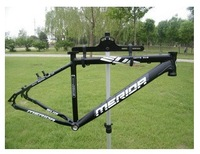 Merida merida aluminum alloy 26 sub mountain bike bicycle mountain bike frame