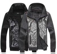 Мужской пуховик Winter/fall/coat/size m/xxxl