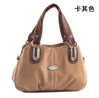2013 women's handbag brand women's handbag fashionable casual vintage bags small bag handbag messenger bag