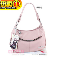 Autumn 2013 bag fashion women's handbag small bag messenger bag women handbag